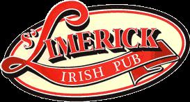 Irish Pub S'Limerick Gotha